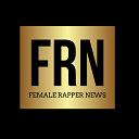 Female Rapper News
